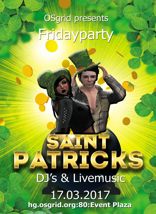 Fridayparty_st_Patricks.png
